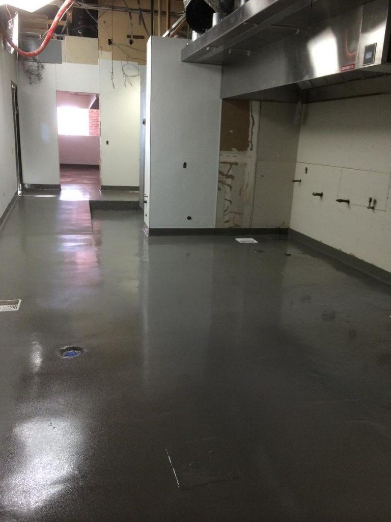 shiny-smooth-slurry-epoxy-floor-hallway